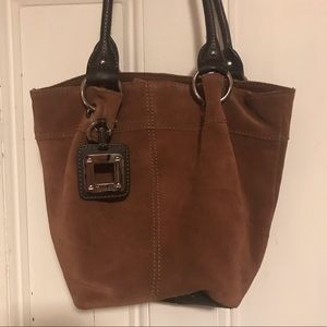 Tignanello bag